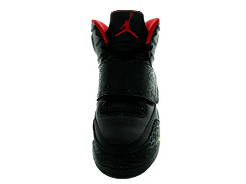 Nike Jordan Son Of BG