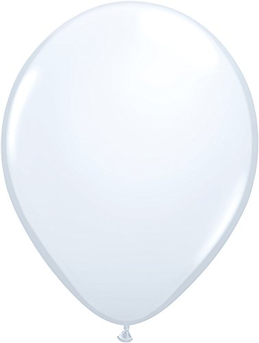 Pioneer Balloon Latex Balloons, 16