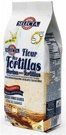 harina-selecta-tortilla-ready-mix-22-lb