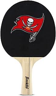 Franklin Sports NFL Team Licensed Table Tennis Paddles