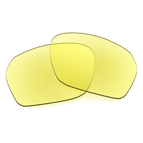 De Revant F1l Repuesto Amarillo Lentes Múltiples No — Tracer Polarizados Opciones wUqOpw1P