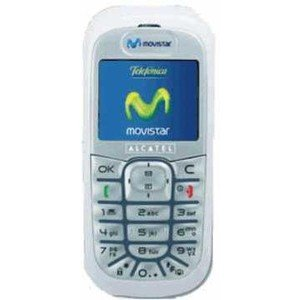 alcatel-one-touch-156a-movistar-color-gsm-phone-spanish-languagea