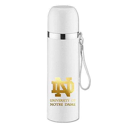 UFBDJF20 University Of Notre Dame Accompanying - Flagship Lincoln