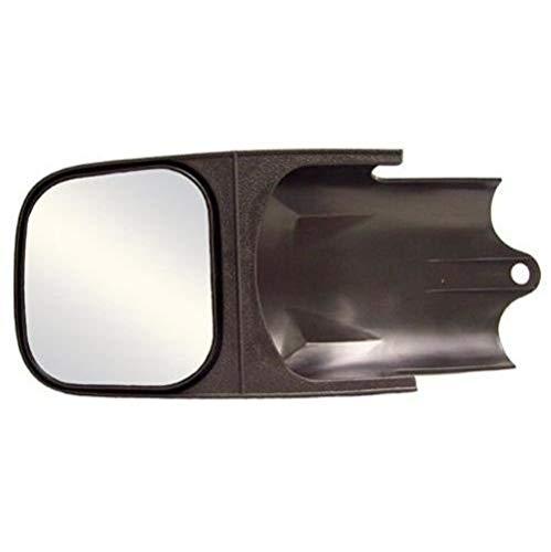 CIPA USA 11000 Clip On Tow Mirror - Ford/Chevy -