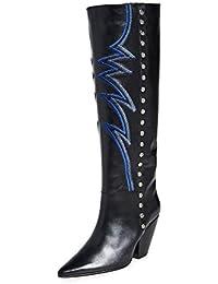 e81e6273 Women's Boots, Boots for Women   Amazon.com