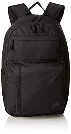 Nike Elmntl Fashion Backpack for Unisex - Black (BA5768)
