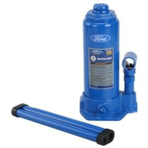 Ford FMCF0011 Bottle Jack (6 Ton)