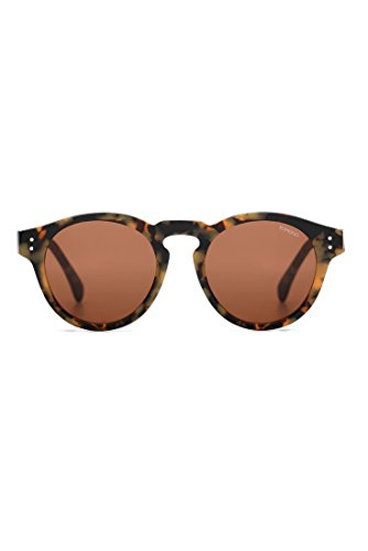 Komono - Clement - Tortoise - Komono Sunglasses