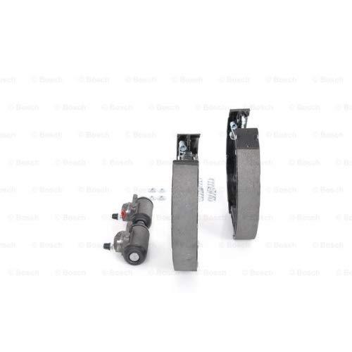 Bosch 0 204 114 649 Kit Sup Pro Ks649