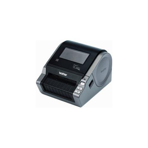 BRTQL1050 – QL-1050 Wide Format PC Label Printer