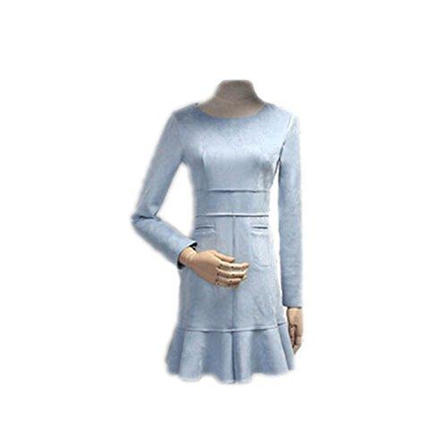 007 ladies fancy dress - 9