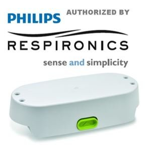 Philips Respironics SimplyGo Mini Battery (Large)
