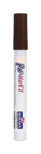 Mohawk Natural - Mohawk Finishing Products Pro Mark Wood Touch Up Marker (Natural Maple)