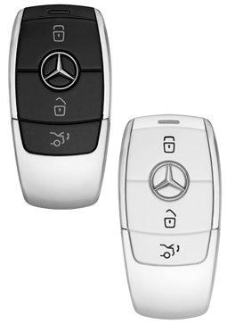 Amazon Com Mercedes Benz Usb Port Automotive