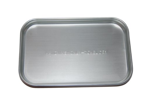 1 X Easy-Bake Ultimate Oven Replacement Baking Pan (Hasbro Easy Bake Oven)