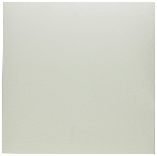 Winsor & Newton Artists Canvas Board, 10