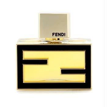 FENDI Fan Di Extreme/EDP Spray For Women, 1.0 Oz (30 Ml) (W)