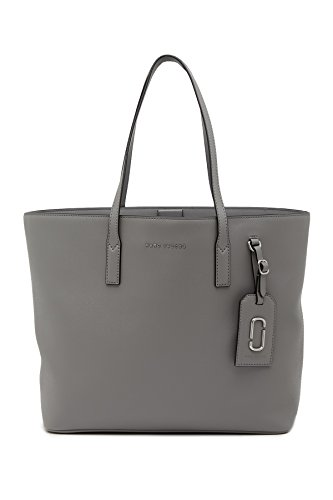 Marc Jacobs Large Tote Bag - Womens Marc Jacobs Slip