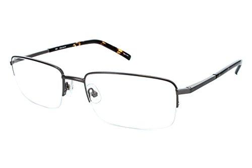 Hackett London Large Fit HEK1062 Mens Eyeglass Frames - - London Eyeglasses