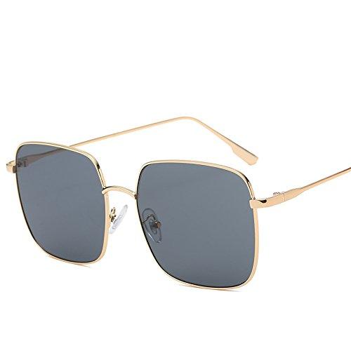 TL Tonos Mujer Gafas Sol C5 Señor Sunglasses UV400 C7 BLS8952 di del Piazza de Lusso Gafas Gafas BLS8952 Vintage wHOwXr