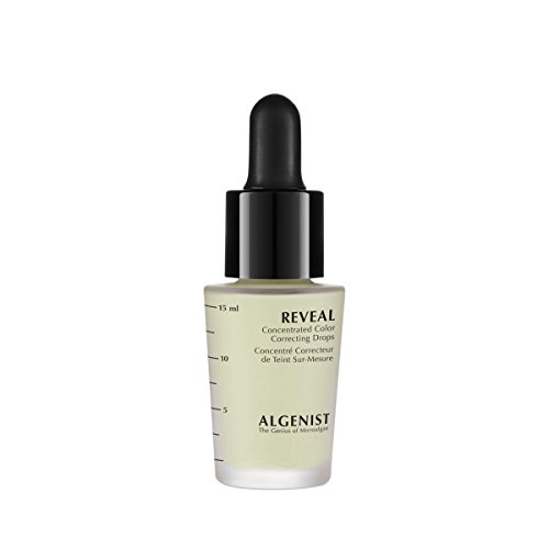 Algenist REVEAL Concentrated Color Correcting