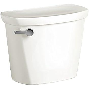 American Standard 4188a 105 020 Toilet Water Tank White