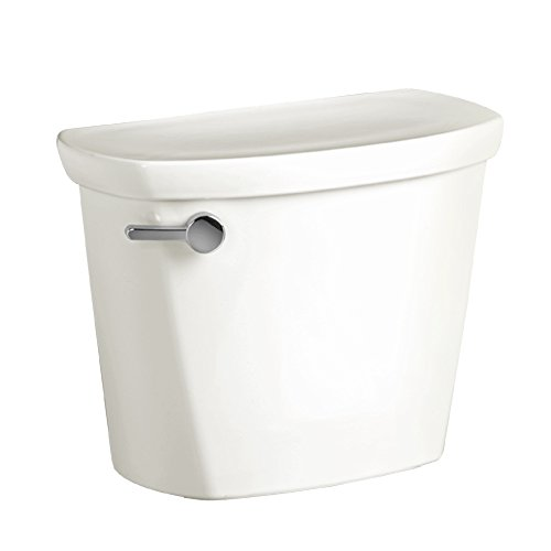 American Standard 4188A107.020 AccessPRO R HET Tank, White, 12-Inch by American Standard