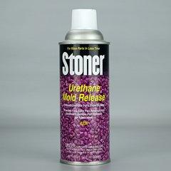 Mold Release | Stoner E236 Urethane Release (Case of 12 Aerosol Cans)