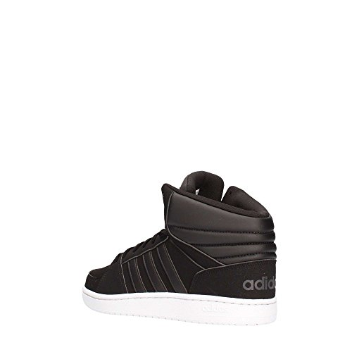 Vs Cg5710 Adidas S Mi Cerceaux Hommes gSSqzd