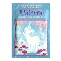 abra-therapeutics-bubble-bath-unicorn-lavender-lotus-unicorn-lavender-lotus-25-oz-pack-of-3