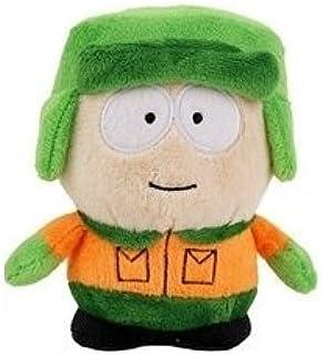 South Park Plüsch Kenny Mccormick 514cm Tv Serie South Park