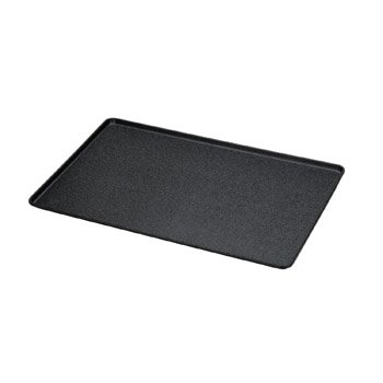 Floor Protection Tray - 1