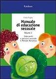 Manuale di educazione sessuale: 2