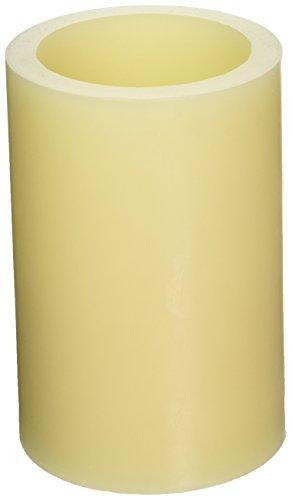 Flipo Group Limited FLA-CAN-WX-3-8 3 x 8 Flameless Pillar Ca