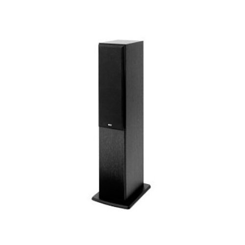 KEF C5 altavoz - Altavoces (universal, Piso, 150 W, 41-40000 Hz, 8 Ohmio, Alámbrico)