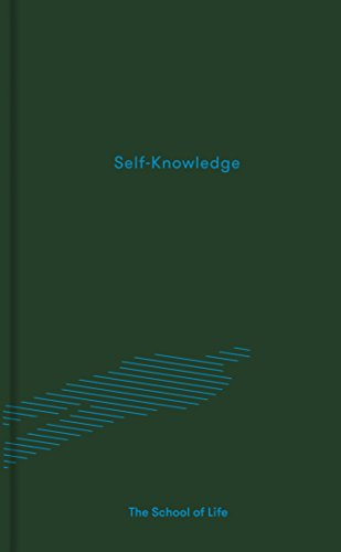 self knowledge essay books kindle edition by the school of  self knowledge essay books by the school of life