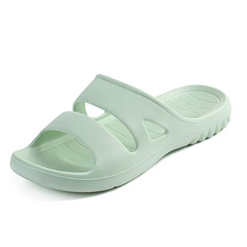 CAI Bad GCH Pantoffeln Daily Sommer F Weichen Boden amp;HONG Bad r1aCqYwr