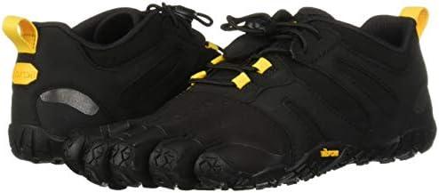 Vibram Fivefingers V 2.0, Zapatillas de Trail Running para Mujer: Amazon.es: Zapatos y complementos