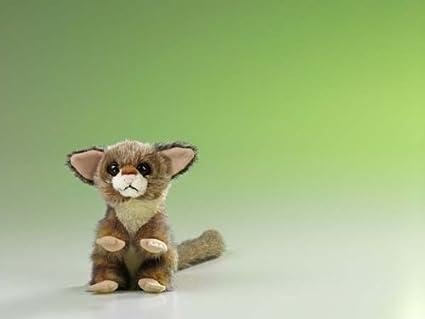 semo Peluche ZZ de 07sb010 - Busch Baby: Amazon.es: Juguetes ...