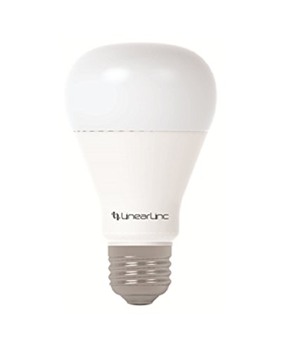 Z Wave Gocontrol Z Wave Plus Light Bulb