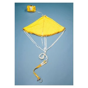 Para Tech Sea Anchor: 6' Parachute by Paratech