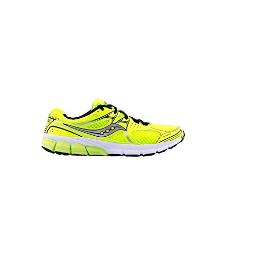Saucony Unisex Adults' 25262-4 Fitness Shoes Several Colours (Royal / Black / White) CjkOs