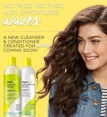 Buy shampoo wavy hair
