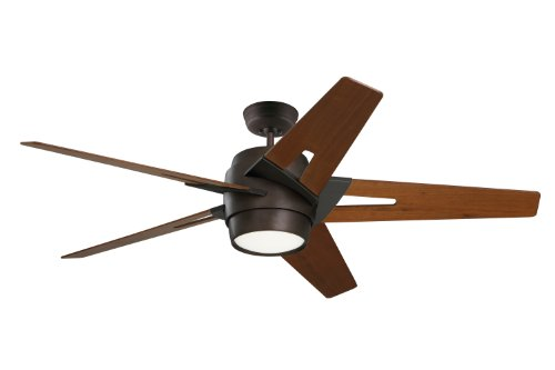 Emerson CF550 Luxe Eco 54 in. Indoor Ceiling Fan