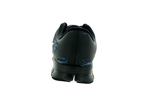 Nike W Nk Free 5.0 V4 Ns Pt - Zapatillas para mujer Anthracite/Black/Black