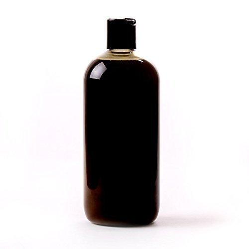 157 opinioni per Olio Vettore di Neem- 500ml- 100% Puro