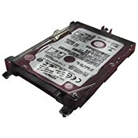 HP 250 GB SATA Hard Drive 2.5 493996-001 7200 RPM