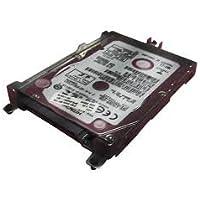 HP 250 GB SATA Hard Drive 2.5 493996-001 7200 RPM