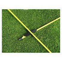 Eyeline Golf Practice T Alignment Rod