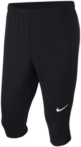 nike academy dry shorts